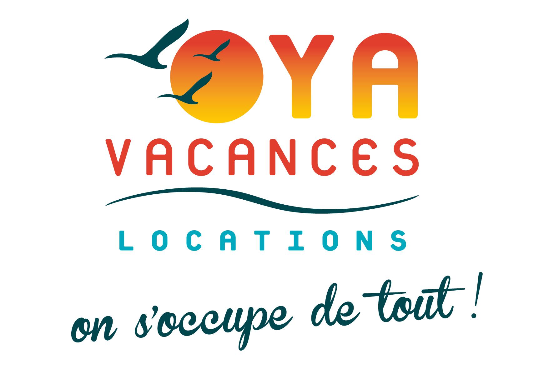 LOGO-signature oya vacances